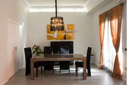 drapery dining room 05