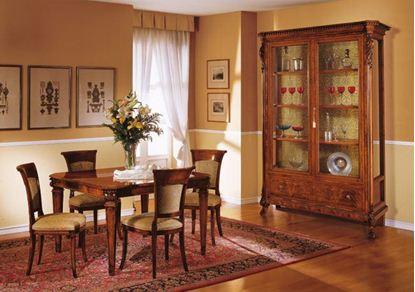 Drapery Living Room D4L0014