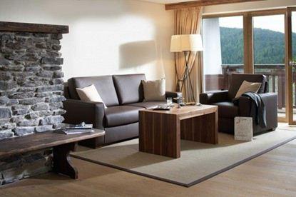 drapery for living room 17