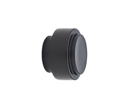 """Picture of Select Aries End Cap For 1/2"""" Diameter Cafe Rods"""