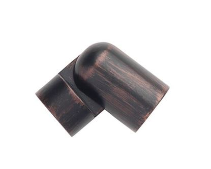 """Picture of Select Swivel Socket for 3/4"""" Rods"""